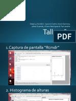 Taller_n2.pptx