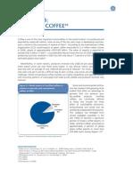 Certified Coffee