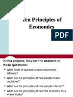 ch01 Ten Principles .ppt