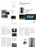 30019_GB Overview Pipe Inspection Systems