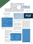 comp__down__Pompes_20en_20parall_C3_A8le.pdf