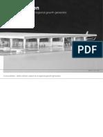 FutureLofoten process book2030