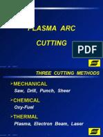 7249253 Plasma Cuttingrr