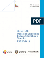 ing_electronica_enfasis_telematica_tematico.pdf