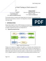 Application Note Mw3 Dft-V4-Es