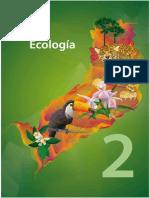 Gran Atlas de Misiones-Cap 2 Ecologia