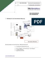 SIS Metall Deckblatt