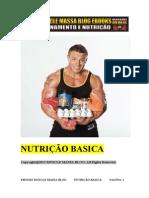 EBOOK-MUSCLE-MASSA-BLOG-NUTRIÇÃO-BASICA