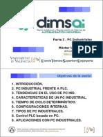 InfoPLC Net PCindustriales