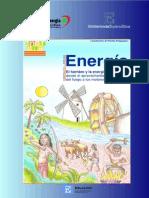 cuadernillo Nº1 - SERIE AZUL - SECRETARIA ENERGIA
