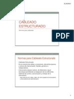 Cableado Estructurado_PPT
