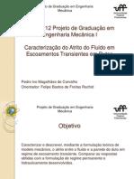 Pedro Ivo Carvalho