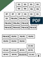 Marcadores de lugares.pptx