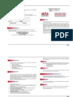 Leaflet Corrosion Inspector 2013