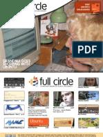 Full circle magazine Issue24 En
