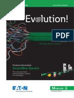 Smart Wire