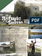 Refugio 1