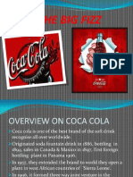 102960847-Coca-Cola