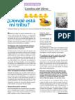 Entrevista_Carolina_del_Olmo