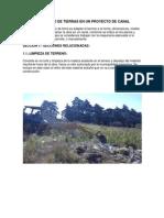TRABAJO DE CONSTRUCCIONES 2 N°1