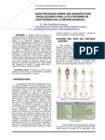 Articulo Metodologico Revista-GRPPAT