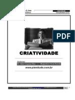 criatividade-formatada-versão-10-01