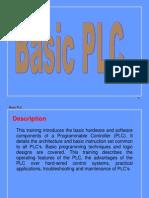 basic-plc