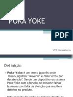 POKA_YOKE.ppt