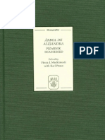 92176724 Arbol de Alejandra Pizarnik Reassessed Ed Fiona J Mackintosh Karl Posso