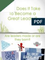 Leader.ppt