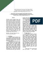 Pub-([b6] Joko Purnomo Disain Penguat Operasional Op Amp Dua PDF)-005bb