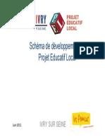 schéma de developpement PEL.pdf