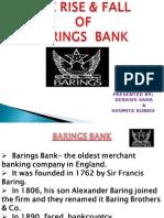 baringsbank_ju