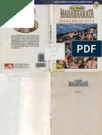 Mahabharata RA Kosasih 09