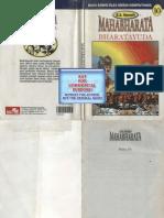 Mahabharata RA Kosasih 10