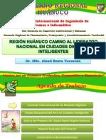 CongresoInternacional-UDH2013