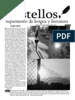 Destellos158