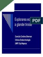 ecografia_tiroidiana