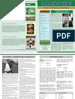 Farming News Vol 40 - 1