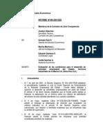 Informe Evaluación SimaPeru_040