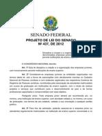 PLS 437-2012b