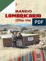 Cartilla Lombricario_PROLAGO
