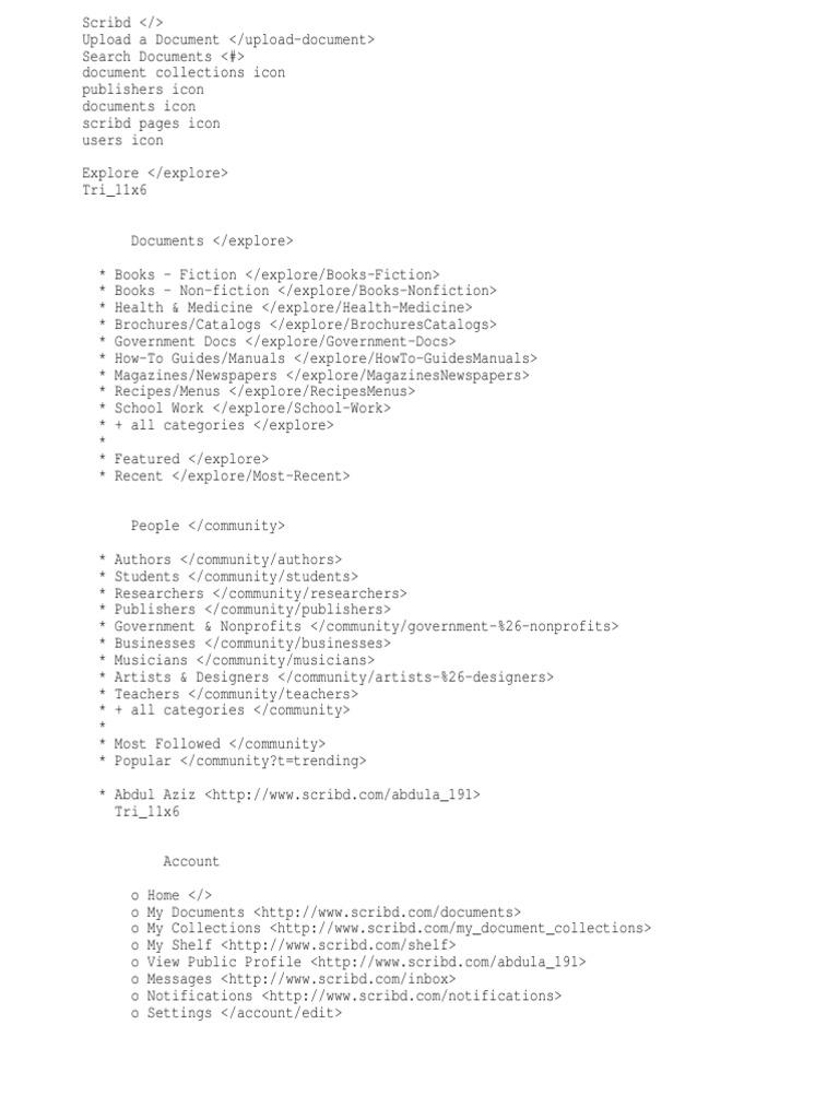 Illuminati Cipher List