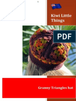 Kiwi-Little-Things-UK-Granny-Triangles-hat1.pdf
