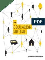 Copia de Folleto_Gene¦ürico_EducacionVirtual_DIGITAL2