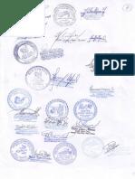 Posicion DICUADEMA sobre desvio del cauce Mauri.pdf