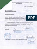 Cartas a autoridades de Bolivia.pdf