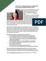 take-the-lead-webinars-and-workshops-info