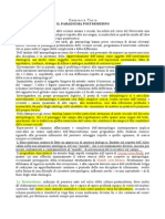 postmodernismo in antropologia.doc