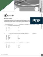 Guía avanzada 1 Manejo de conectores I